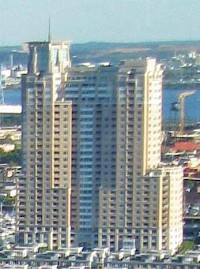 HarborView Condominium