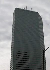 One Financial Center