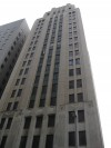 Tower Petroleum Building photo