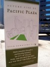 Pacific Plaza Park photo