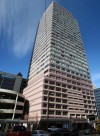 Denver Financial Center photo