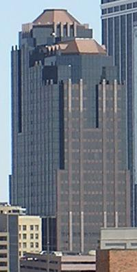 300 North Meridian