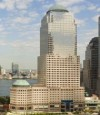 Two World Financial Center photo