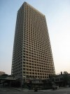 Union Bank Plaza photo