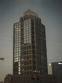 SunTrust Financial Centre